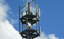中国移动通信集团公司完成公司制改制