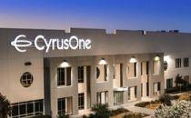 CyrusOne公司计划在亚特兰大建设一个数据中心园区