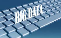 中缅边交会现场签约118.3亿元 将建东南亚智慧物流大数据中心