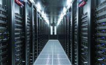联通拟投资20亿元在成都郫都区建设云数据中心