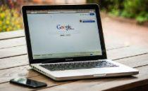谷歌将资金转至百慕大壳公司 2016年避税几十亿美元