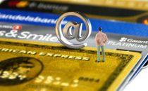 互金专委会警示风险,共发现互金网站技术漏洞7210个