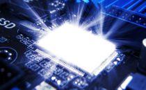H3C UniServer服务器首批搭载第二代英特尔至强处理器