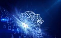 解读SDN成为数据中心网络佳选的五大原因