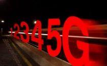 5G竞局全球开跑 欧洲担心自己落后中国、美国