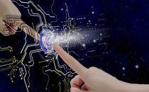 2018年技术预测:需要关注的数据中心趋势