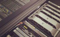 企业如何根据数据中心的需求选择服务器