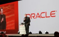 Oracle数据库的王位不保?