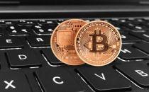 美国数家监管机构将采取措施 加强监管比特币及期货