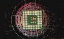 Nvidia发布Grace CPU:首个基于Arm、针对AI的数据中心CPU