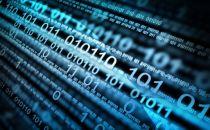 艾睿完成Commtech收购,扩大企业数据中心版图