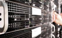 数据中心温度控制新技术将更加节能环保