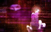 未来的数据中心趋势取决于边缘计算、云计算和人员配置