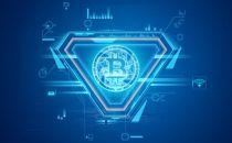 苏宁云商:苏宁金融研究院在2017年成立区块链实验室