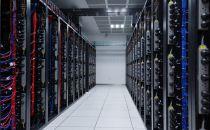 企业较高、混合且可变的密度需要自适应的数据中心