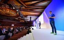 谷歌公司在中国推出人工智能研究中心