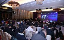 解读云计算产业政策,畅想云计算美好未来——第七届中国云计算标准和应用大会盛大召开