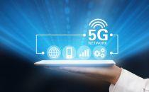 中国电信开通5G试点 将在这6个城市开展