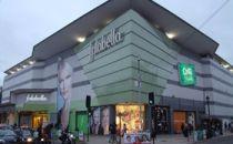Grupo Gtd公司收购了Falabella公司在智利的数据中心