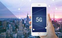 媒体:5G将让视频流量和边缘计算服务火爆起来