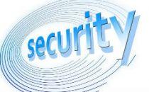 芯片安全漏洞导致人心惶惶?做好这三件事让你免受攻击