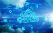 静态数据脱敏产品技术路线分析