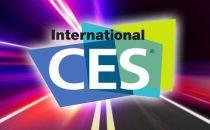 创新成就未来生活 三星即将亮相CES2018