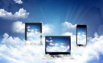 人人称道的云计算,市场发展仍存几大障碍