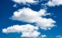 无缝混合云的可行性及未来