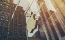 苹果宣布中国内地iCloud服务将转由国内公司负责运营