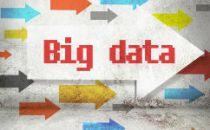 大数据行业2017年度盘点:双重暴击,浴火重生