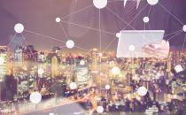 第九届中国数据库技术大会:邀您开启技术人生下一个十年