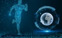 SNS Research:到2020年底电信运营商NFV和SDN投资将达220亿美元
