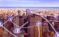《传送科技发布新一代无线VR技术——TPCAST2.0》