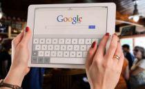 谷歌租下北京6000平米写字楼 疑似为AI业务铺盘