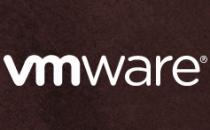 """VMware年初""""小幅""""裁员,裁员人数不明"""