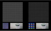 alyx首次提出全球第二代VR显示定义 独家沉浸屏树立VR新标杆