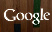 谷歌租下北京6000平米写字楼,或为中国AI业务做储备?