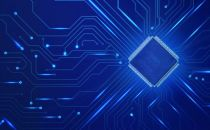 Intel:漏洞补丁致重启已查明 数据中心性能损失最多25%