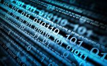 工信部:清理互联网网络接入市场  明确跨境数据业务规范化