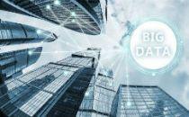 克服大数据的五大挑战——一切答案尽在云服务