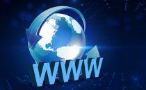 """马云:未来是""""互联网制造"""",不要打贸易战"""
