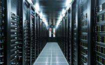 AT&T公司致力于建立边缘数据中心网络