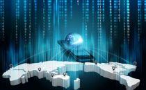 国内首个采用EPC总承包模式的数据中心开园