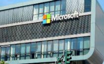 亚马逊Q4云份额遭微软蚕食降至62% 后者营收增长一倍