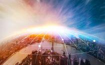 研究表明:上海托管数据中心市场收入进入全球前五名