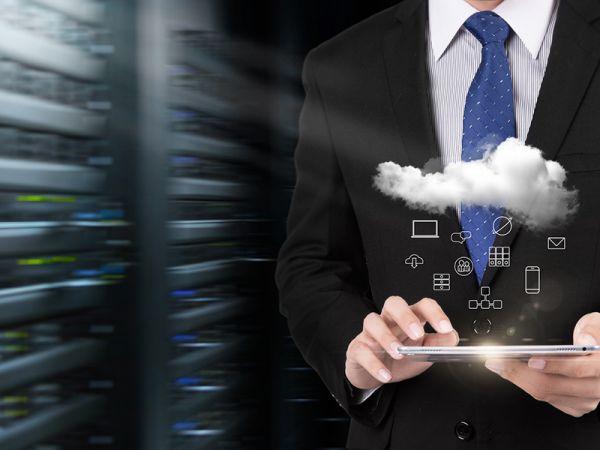 数据中心、云计算、大数据之间有什么区别和联