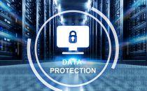 国内最大酒店用户数据遭泄露,个人数据保护如何保护?
