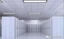 应急制冷机房精密空调 数据中心应急制冷系统