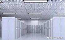 IT人员需要获得的6个顶级的数据中心教育和认证